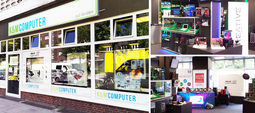 44e4becb759263 Besuchen Sie unseren Computer Shop in Hamburg